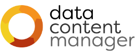 Data Content Manager