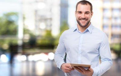 JustinLabs Becomes Premier ServiceNow Partner