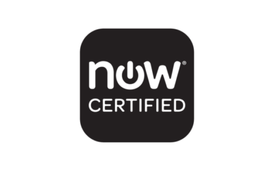 DCM now publicly available in ServiceNow Store