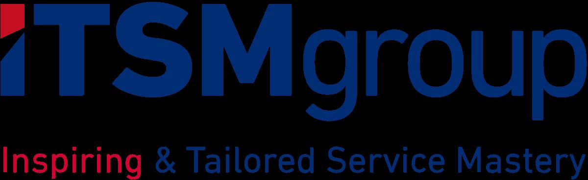 iTSM Group Logo