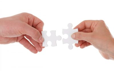 iTSM Group and Qualdatrix join Forces on Data Content Manager